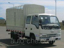 FAW Jiefang CA5042CCYE-4A stake truck