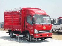 FAW Jiefang CA5047CCYP40K50LE4A85-1 stake truck