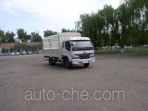 FAW Jiefang CA5060XXYPK2-1 stake truck