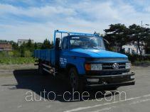 解放牌CA5120XLHA70E4型教练车