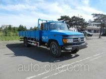 FAW Jiefang CA5120XLHA70E4 driver training vehicle