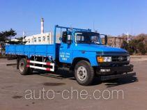 解放牌CA5121XLHA70E4型教练车