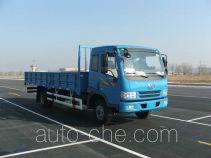 解放牌CA5123TJLP9K2L4E型教练车