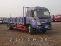 解放牌CA5123XLHPK2L2E4A80型教练车