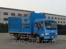 Huakai CA5160CCYKJLLP3R5 stake truck