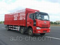 FAW Jiefang CA5200CLXYP63K1L6T3A2HE diesel cabover stake truck