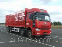 FAW Jiefang CA5240CCYP66K2L7T4E4 stake truck