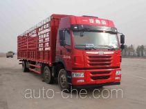 FAW Jiefang CA5250CCYP1K2L5T3E5A80-1 stake truck