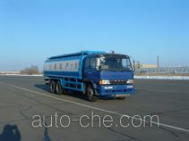 FAW Jiefang CA5250GYYCA70 cabover oil tank truck