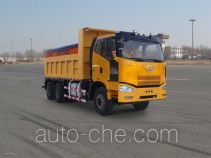 FAW Jiefang CA5250TCXP66K2L2T1E4 snow remover truck