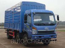 FAW Jiefang CA5251CCYPK2L4T3E4A80-1 stake truck
