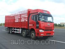 FAW Jiefang CA5310CCYP66K24L7T4E5 stake truck