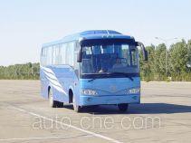 FAW Jiefang CA6100CH2 bus