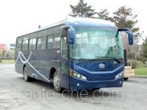 FAW Jiefang CA6100PRD21 bus