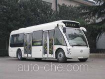 FAW Jiefang CA6100S1H2 bus