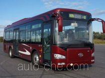 FAW Jiefang CA6100URN22 city bus