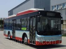 FAW Jiefang CA6100URN51F city bus