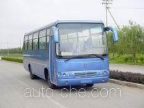 FAW Jiefang CA6101TH2 bus