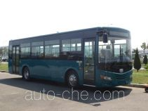 FAW Jiefang CA6101UFN32 city bus