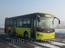 FAW Jiefang CA6102URN31 city bus