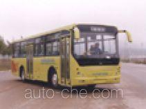 FAW Jiefang CA6103SH2 bus