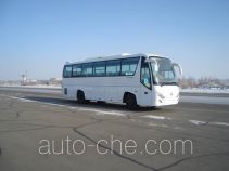 FAW Jiefang CA6103TH2 tourist bus