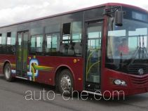 FAW Jiefang CA6103UFN31 city bus