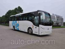 FAW Jiefang CA6107LRD85 bus