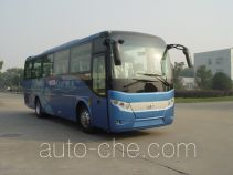 FAW Jiefang CA6107PRD80 bus