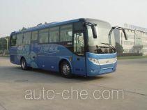 FAW Jiefang CA6107PRD81 bus