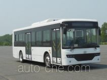 FAW Jiefang CA6109URBEV32 electric city bus