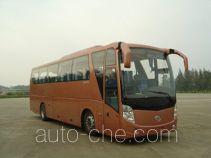解放牌CA6110CH2型旅游客车