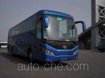 解放牌CA6110LRD21型客车