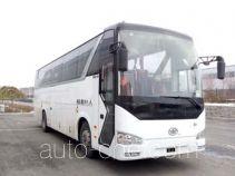 解放牌CA6110LRD22型客车
