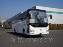 FAW Jiefang CA6110LRD23 bus
