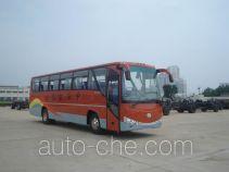 FAW Jiefang CA6110T1H2 bus