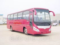FAW Jiefang CA6110TH2 bus