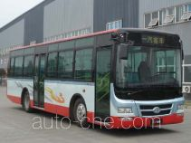 FAW Jiefang CA6110UFN51F city bus