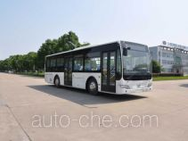 FAW Jiefang CA6110URBEV81 electric city bus