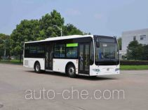 FAW Jiefang CA6110URD85 city bus
