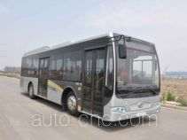 FAW Jiefang CA6110URN81 city bus