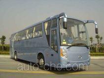 FAW Jiefang CA6111CH2 bus