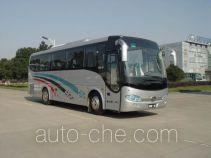 FAW Jiefang CA6111LRD81 bus