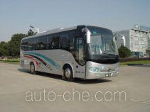 FAW Jiefang CA6111PRN82 bus