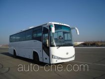 FAW Jiefang CA6111TH2 long haul bus