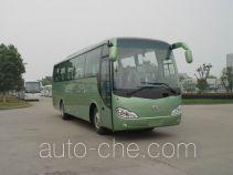 FAW Jiefang CA6113PRD80 bus