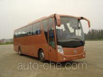 解放牌CA6111CH2型旅游客车