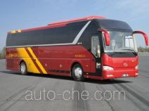 FAW Jiefang CA6120LRD6 bus