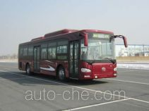 FAW Jiefang CA6120URN21 city bus