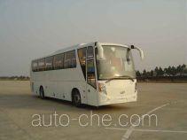 FAW Jiefang CA6121CH2 bus
